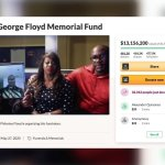 George Floyd GoFundMe draws most donors ever