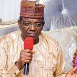 APC Social Media Farum Dumps Yari For Matawalle