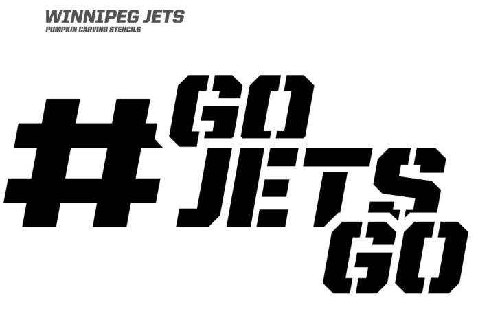 jets3