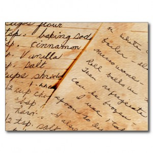 old_family_recipes_post_cards-re2ddd5eaf43d4072b3818d1582afb02c_vgbaq_8byvr_512