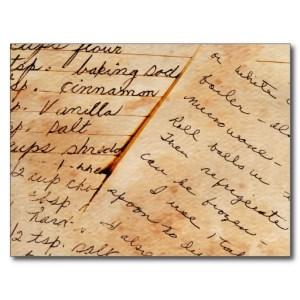 old_family_recipes_post_cards-re2ddd5eaf43d4072b3818d1582afb02c_vgbaq_8byvr_512