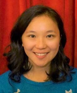 Gigi Chong