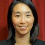 Joanna Ng