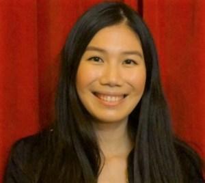 Emily Mo