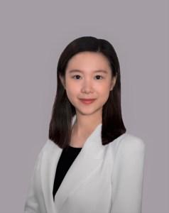 Ms Anny Chan