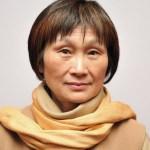 Ms Mei Ying Teng Tseng
