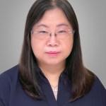 范锦凤女士JP