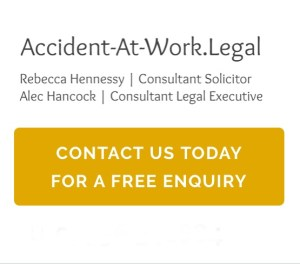 Contact Us Today For A Free Enquiry