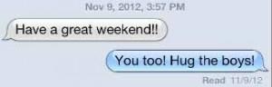Last-Text