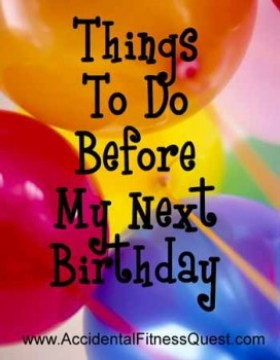 Next-Birthday