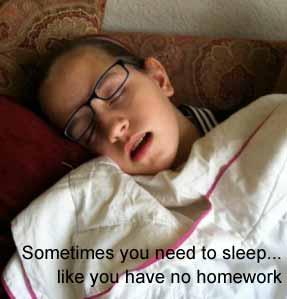 sleep-like-a-baby