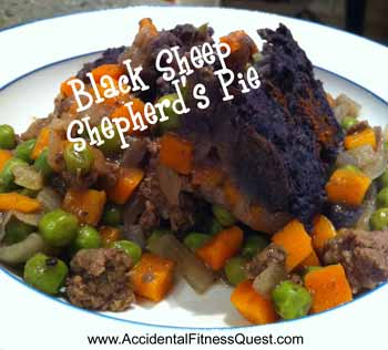black-sheep-shepherds-pie