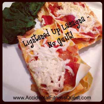 no-guilt-lasagna