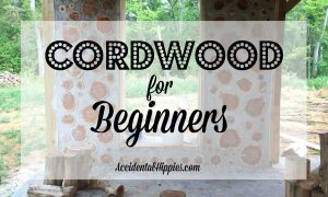 Info for the aspiring cordwood builder. Great for sheds, coops, playhouses, garages, and full houses! Valuable resources and tricks we learned along the way! #cordwood #diy #building