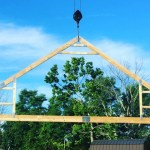 10 Ways To Save Thousands of Dollars Building Your Own Home