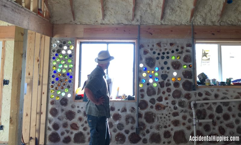Cordwood Home Performance FAQs