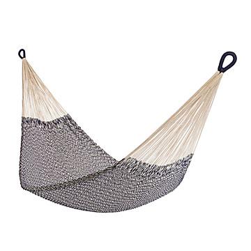 hammock UncommonGoods