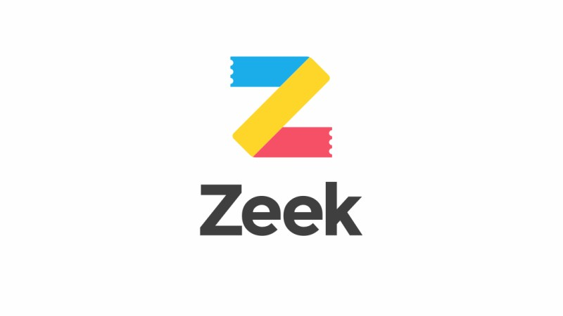 Zeek: The Best Place to Buy and Sell Gift Vouchers