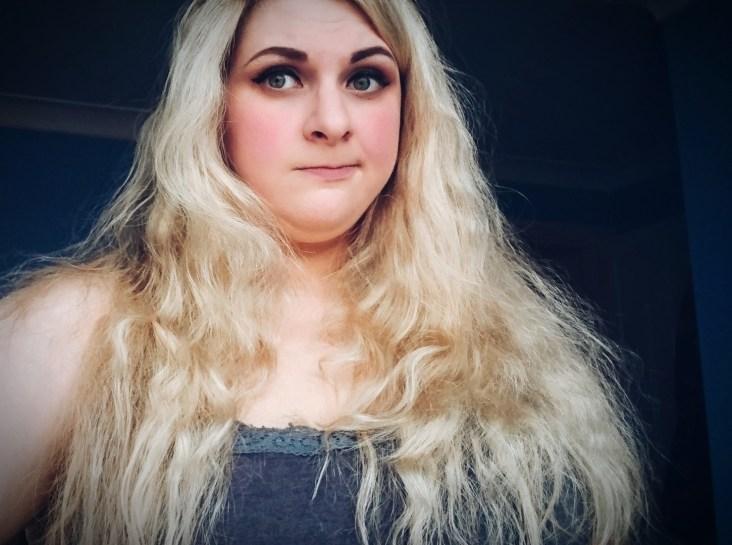 best hair straightener for thick hair