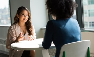 Growing Your Direct Sales Business: How To Hire