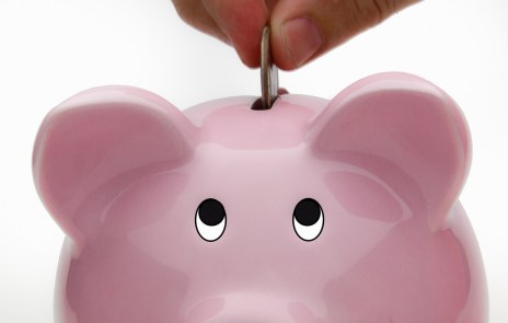 avoid baby debts