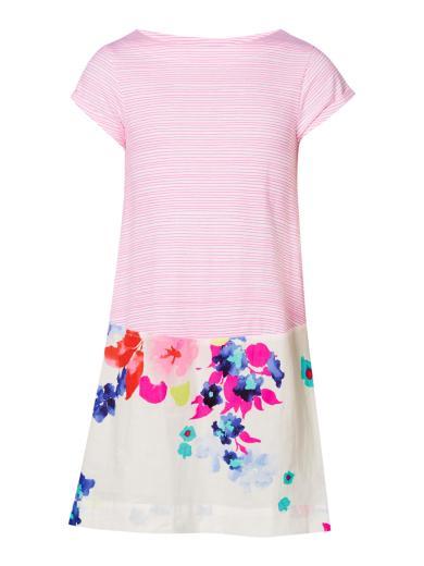 1140a0d479a Joules Girls A-Line Stripe Dress. tween girl