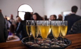 Tips For Throwing A Successful Product Launch Party