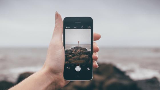Best Mobile Phone Deals