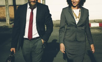 Forging A Closer Relationship With Your Employees