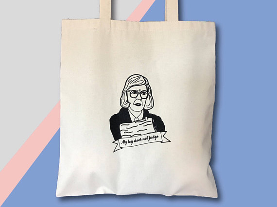 Accidental hipster Mum gift guide