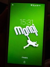The Safest Smartphone for Kids aged 7-12? Monqi Phone Review