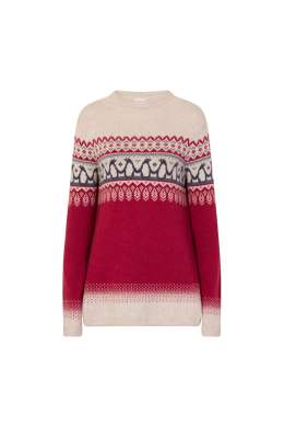 Christmas jumpers UK