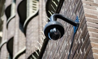 Prioritising Prevention: How To Keep Your Business Safe