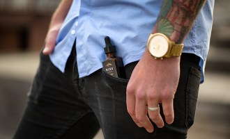 5 Points To Consider When Choosing The Guy's Ring