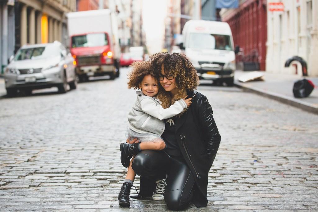 How To Achieve Work-Life Balance As A Single Parent