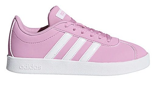 7 Spring Must-Haves for your Edgy Tween Girl
