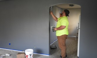 5 Ways to Protect Your Home During a Renovation Project
