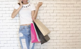 Black Friday: How to make the most of the sales