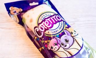 Cutetitos