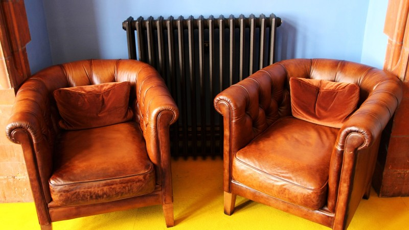 How to choose the right chair