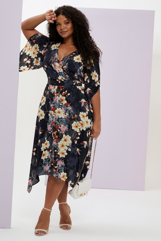 Plus Size Wedding Guest Outfits Accidental Hipster Mum,Trusted Online Wedding Dress Sites Uk