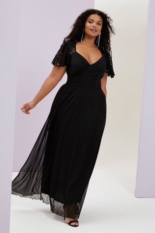Plus Size Wedding Guest Outfits Accidental Hipster Mum,How To Dress For A Wedding Guest