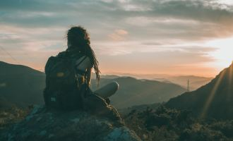 10 Useful Tips That Every Solo Traveler Should Follow