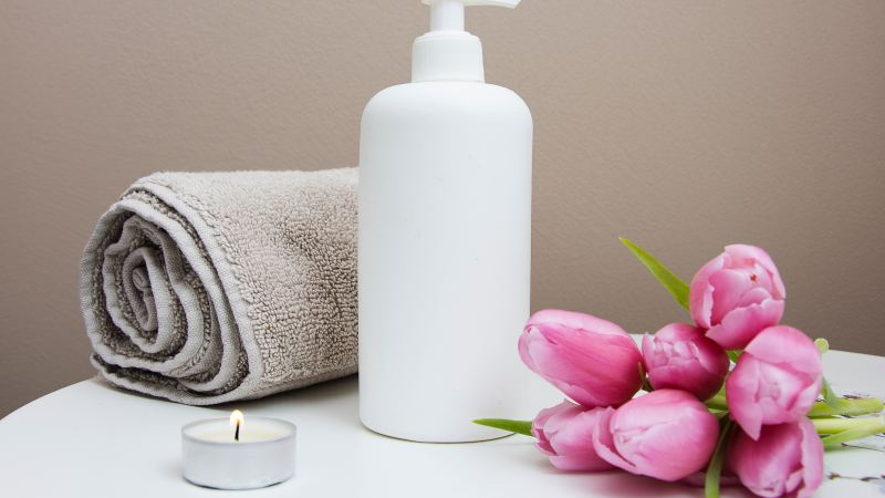 mobility bathroom products