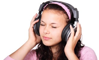Can Music Boost My Child's Grades?
