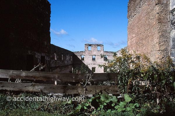 Shaker VillageMount Lebanon, New York© jan albers   all rights reserved