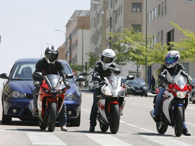 abogados especialistas en accidentes de mota