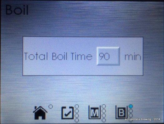 Boil Screen 1