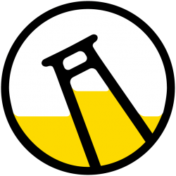Accidentalis Brewing