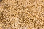 milled grain